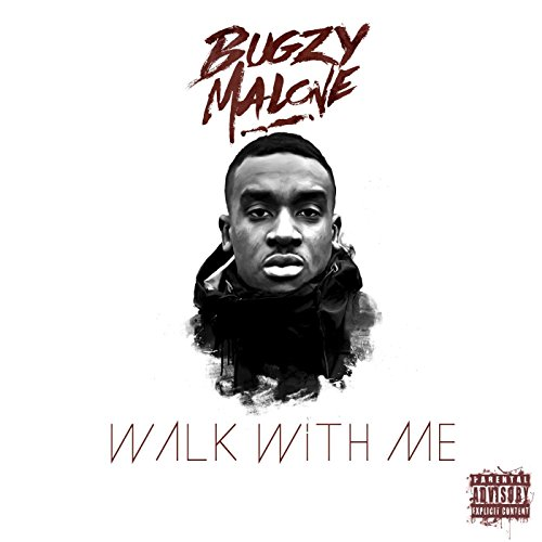 Walk With Me [Explicit]