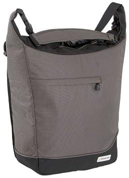 Avenir Stylo Pannier Shoulder Bag Review 96