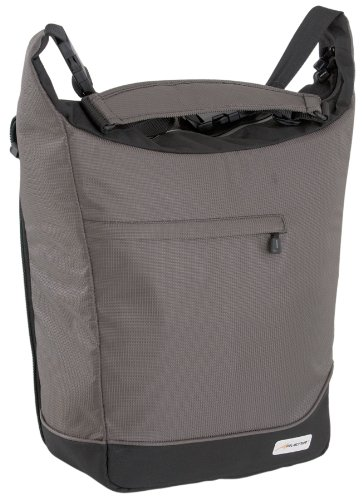 Avenir Stylo Pannier Shoulder Bag (1109 Cubic Inches)