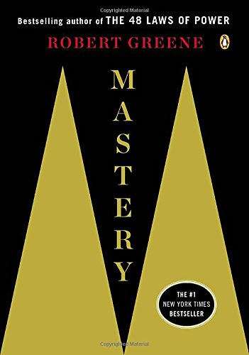Mastery (Personal Mastery compare prices)
