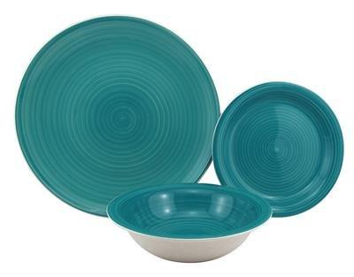 service-de-table-18-pieces-milano-en-gres-bleu-3205440-reception