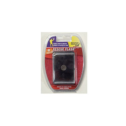 Advanced-Medical-Kits-Rescue-Flash-Signal-Mirror