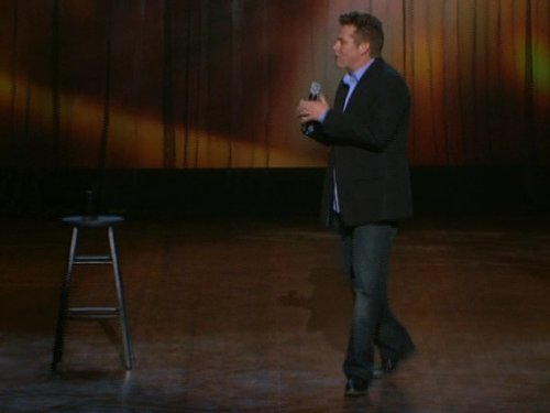 Brian Regan: Standing Up (Best Of Comedy Central compare prices)