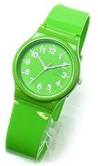 [シチズン]CITIZEN 時計 Q&Q 腕時計 VR20-903 メンズ レディース [国内正規品]