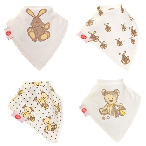 Funky Baby Accessories