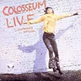 Colosseum Live by Colosseum (1994-10-25)