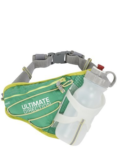 ultimate-direction-access-20-waistpack-spring-green-one-size-by-ultimate-direction