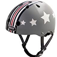 Nutcase Gen3 Street Graphics Multisport Helmet - Fly Boy - NTG3-2003