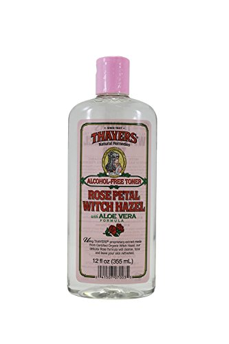 Thayers-Rose-Petal-Witch-Hazel-with-Aloe-Vera-12-oz