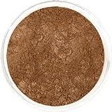 Studio Mineral Makeup Mineral Sun-kissed Bronzer / Bronzing Contour Powder