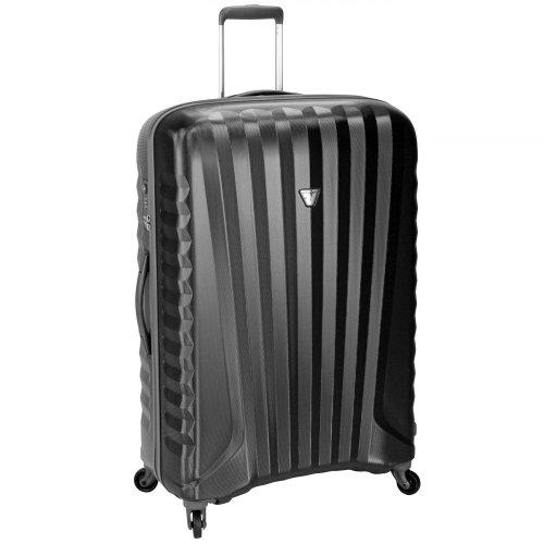 roncato-uno-zip-zsl-4-roll-trolley-78-cm-3-4-kg-schwarz
