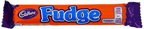 cadbury-fudge-chocolate-bar-pack-of-60