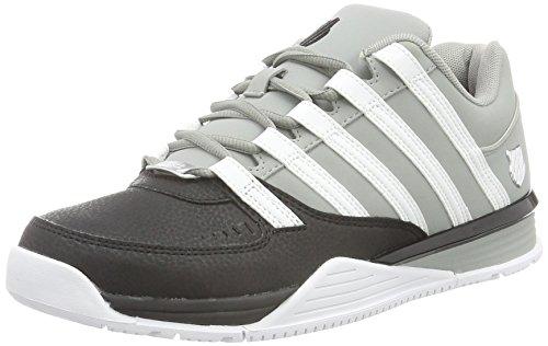 k-swiss-herren-baxter-sneakers-schwarz-black-neutral-gray-white-47-eu