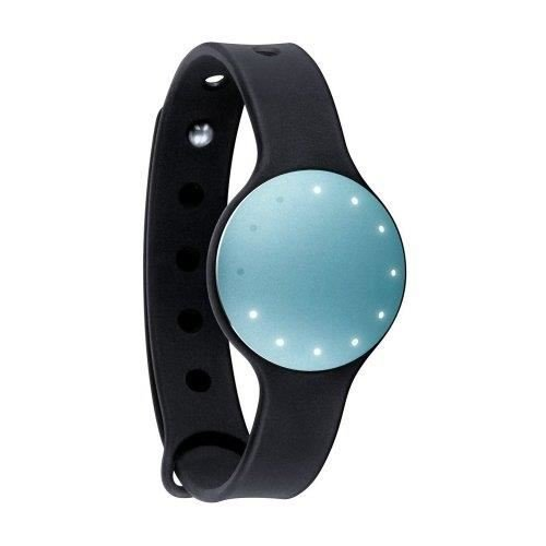 Misfit Shine - Activity and Sleep Monitor by Misfit Wearables