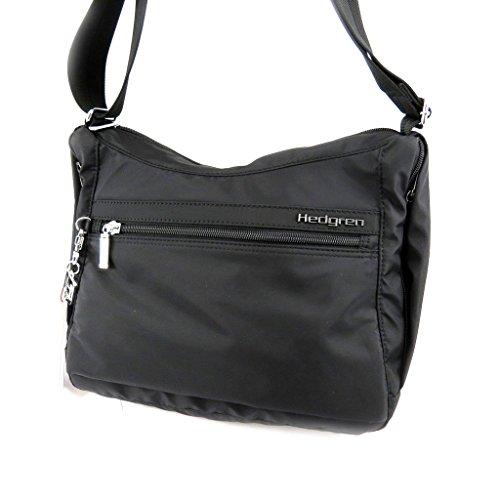 hedgren-l4213-sac-bandouliere-hedgren-noir