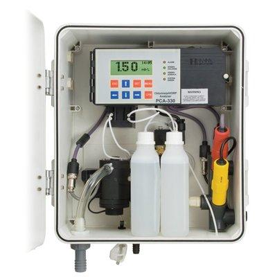 pca330-2-analizzatore-di-cloro-da-processo-con-porta-rs485-controllo-gsm-lettura-di-temperatura-ph-e