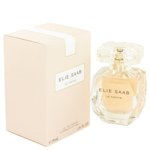 Le Parfum Elie Saab By Elie Saab Eau De Parfum Spray 1 7 Oz 50 Ml