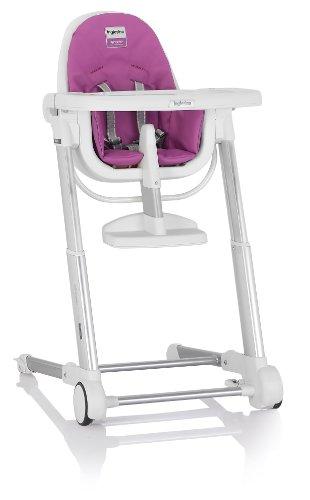 Reclining High Chairs 4015