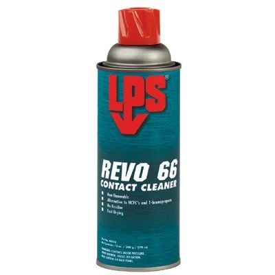 lps-revo-66-contacto-limpiadores-revo-66-contacto-cleaner16-oz-428-04416-revo-66-contacto-cleaner16-