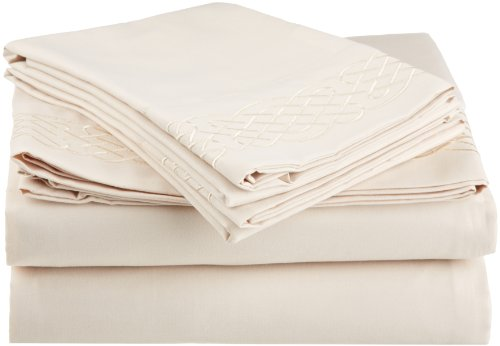 Luxury Designer Bedding front-1078430