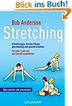 Stretching: Dehn�bungen, die den K�rp...