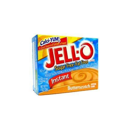 jell-o-butterscotch-sugar-free-pudding-pie-filling-1-oz-28g