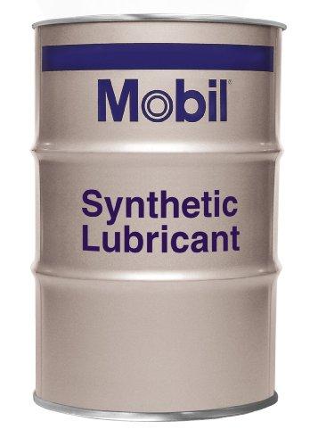 mobil-1-5-w-30-aceite-sintetico-de-motor
