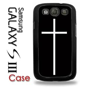 Amazon.com: Samsung Galaxy S3 Plastic Case - Hipster