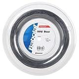 RPMブラスト [200mロール][並行輸入品] 太さ:RPM Blast 125