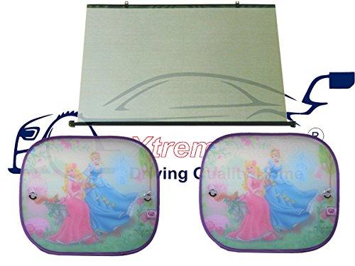 xtremeautor-full-rear-windows-sun-screen-shade-set-for-car-retractable-rear-roller-blind-large-110cm