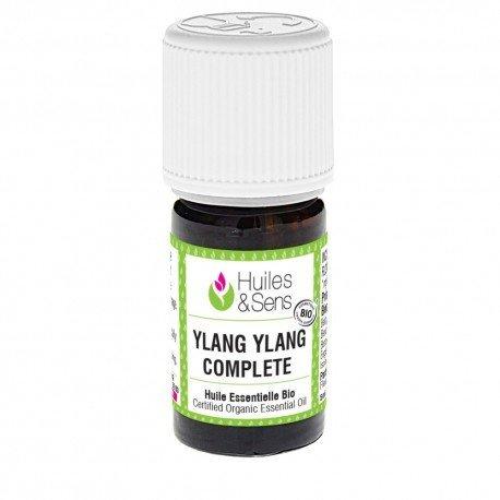 huiles-sens-huile-essentielle-ylang-ylang-complete-bio-5-ml