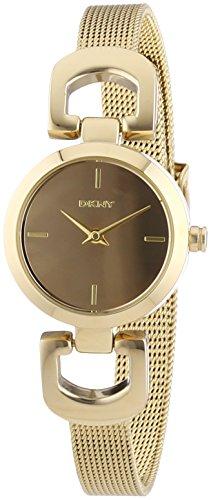 dkny-0-reloj-de-cuarzo-para-mujer-con-correa-de-acero-inoxidable-color-dorado