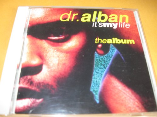Dr. Alban - Mastermix Classic Cuts 44 Pop / Dance - Zortam Music