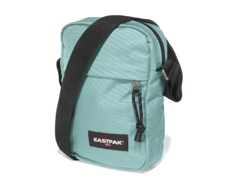 Eastpak Schultertasche The One,