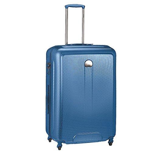 Delsey Helium Air XL Spinner-Trolley 1607821-02