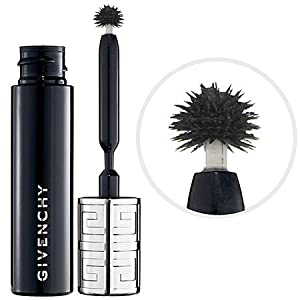 Givenchy Phenomen'Eyes Mascara 1 Phenomen'Black 0.24 oz