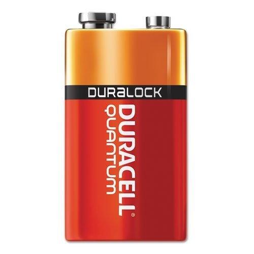 duracell-qu1604-quantum-alkaline-batteries-with-duralock-power-preserve-technology-9v-72-pk-by-unite