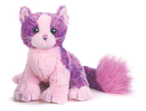 Webkinz Pom Pom Kitty