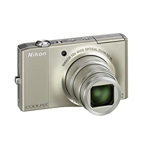 Nikon Coolpix S8000 Review 41FnxMRCZFL._AA280_