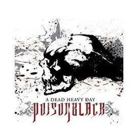 A Dead Heavy Day: +CD [VINYL]