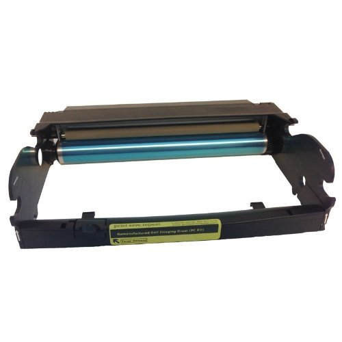 Print.Save.Repeat. Ricoh 406987 Remanufactured Photoconductor (Pc) Kit For Aficio Sp 4410 [30,000 Pages]