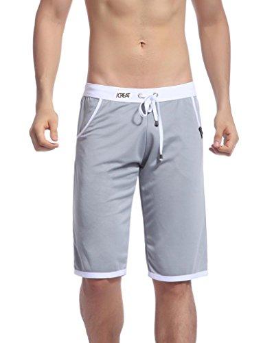 icreat-maillot-de-bain-boxer-trunks-shorts-pantalon-court-de-sport-short-de-bain-pour-homme-sexy-pla