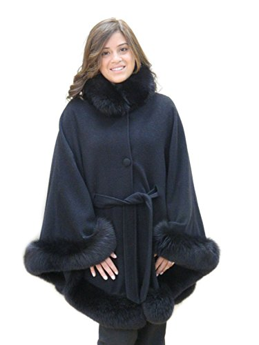 loro-piana-17-ounce-100-belted-cashmere-belted-cape-w-fox-border-collar