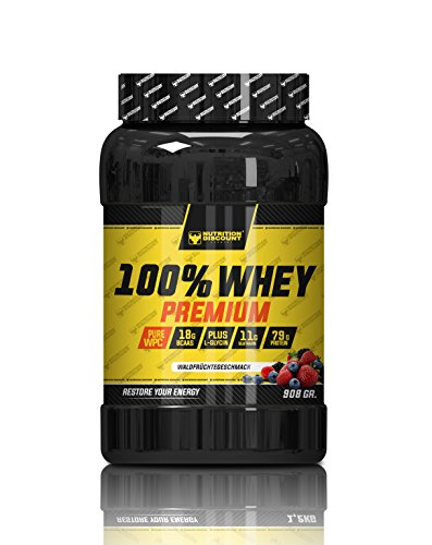 neu-100-whey-professional-eiweiss-protein-fur-den-muskelaufbau-900g-dose-waldfruchte