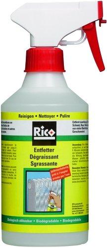 rico-457117-entfetter-500-ml