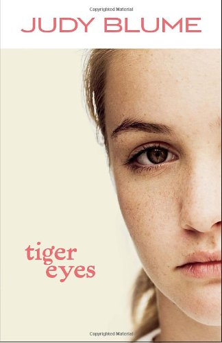 41Fo 3agRpL ^ Tiger Eyes Promo Offer