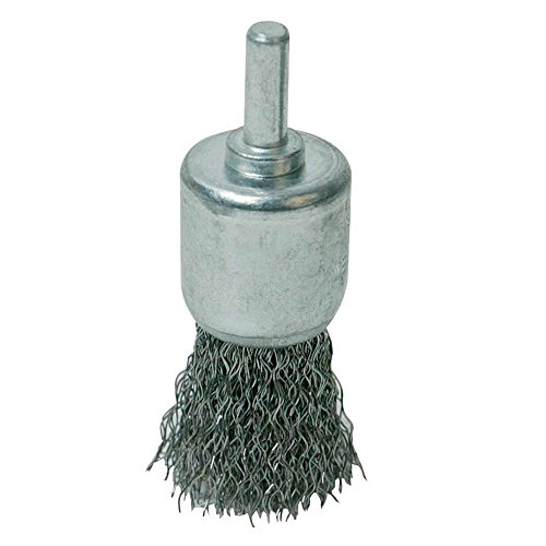 silverline-grinding-vernice-rimozione-in-acciaio-fine-per-trapano-24-mm-fai-da-te