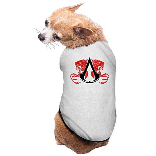 pet-dog-sweaters-creed-eagle-logo-dog-apparelcute