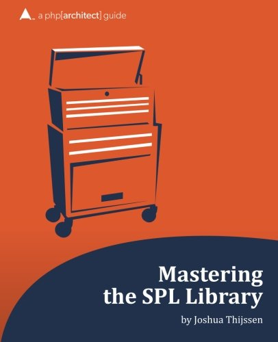 Mastering the SPL Library