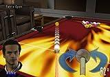 Pool Party - Nintendo Wii